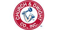 church_dwight
